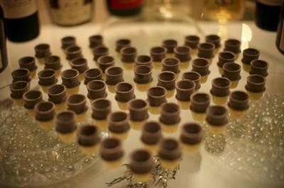 chocolate-shot-cups