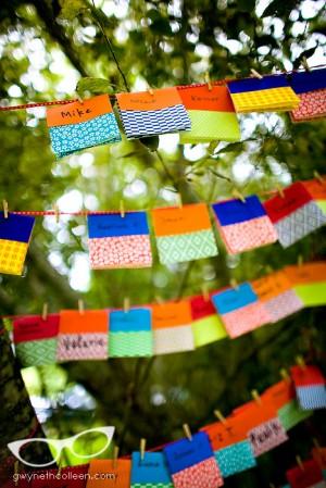 clothesline-escort-cards