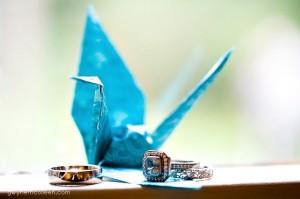 crane-ring-shot