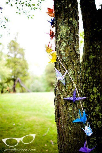 cranes-ceremony-tree-decor