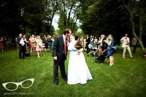 dave-polly-ri-wedding