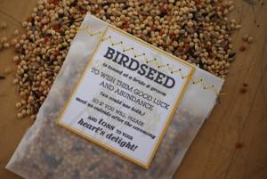 diy-birdseed-packets
