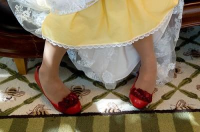 diy-dyed-petticoat