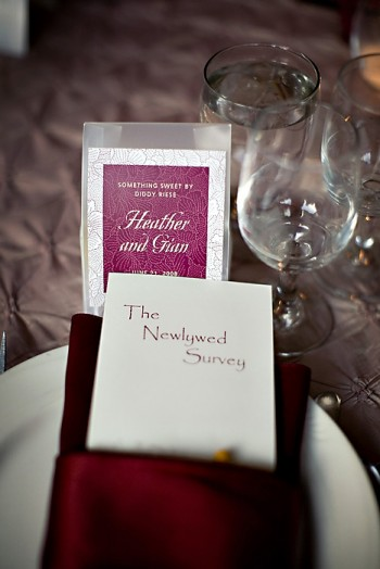 edible-favors-and-newlywed-survey-diy-project