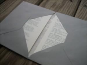 envelope-folder-pocket