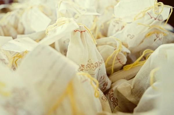 favor-bags