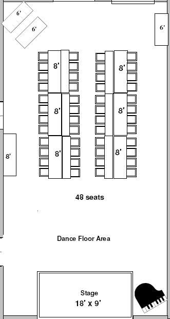 final-floor-plan
