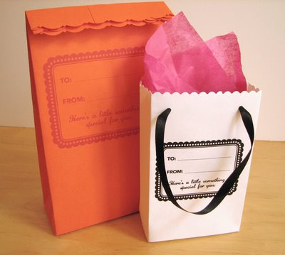 gift-bags-from-envelopes