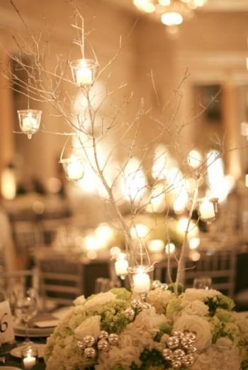 hanging-votive-candles
