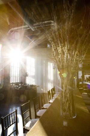 loft-wedding-reception1