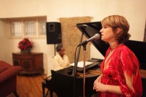nicole-chillemi-atlanta-musician