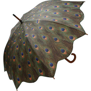 peacock-umbrella-2