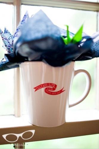 personalized-mug-favors