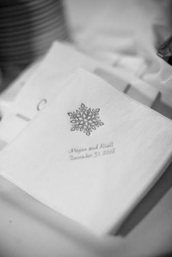 personalized-napkins