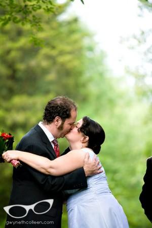 rhode-island-wedding1