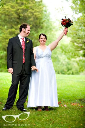 rhode-island-wedding2
