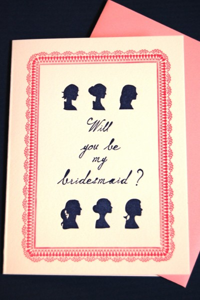 silhouette-bridesmaids1