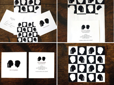 silhouette-invite-lily-darby