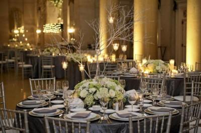silver-table-linens-chivari-chairs