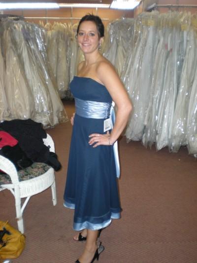 wedding-dress-shopping-076