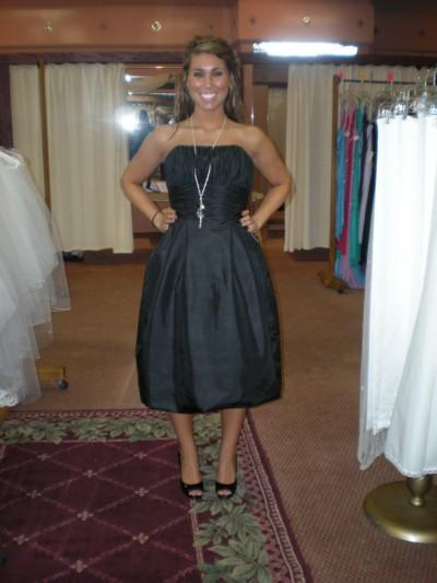 wedding-dress-shopping-077