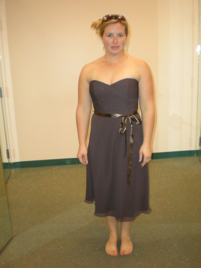 wedding-dress-shopping-089