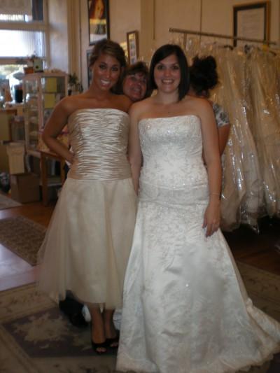 wedding-dress-shopping-111