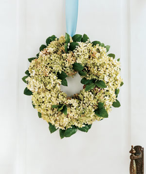 wedding-wreath_300
