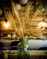 wheat-centerpieces