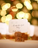 wine-cork-escort-cards