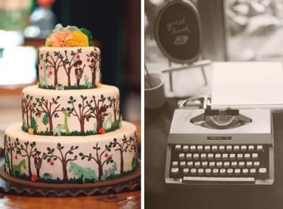 anna-cake