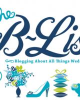 b-list-logo
