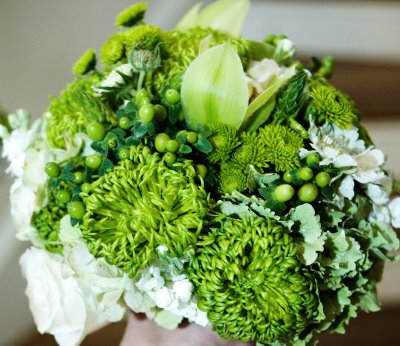 bouquet-photo-by-paul-dyer-from-wildflowereventsblogspotcom