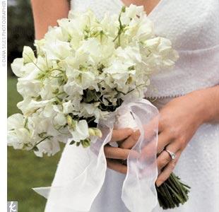 bouquettheknot