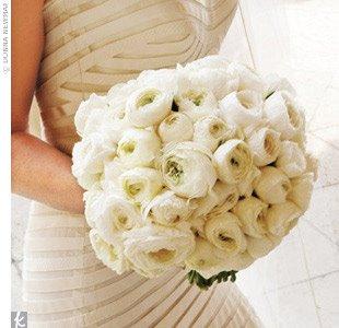 bouquettheknot2