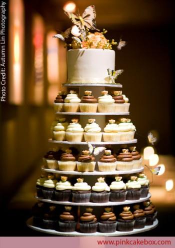 cake5991