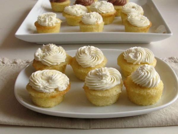 cupcaketea