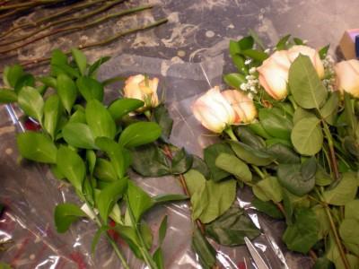 diy-bouquet-prep