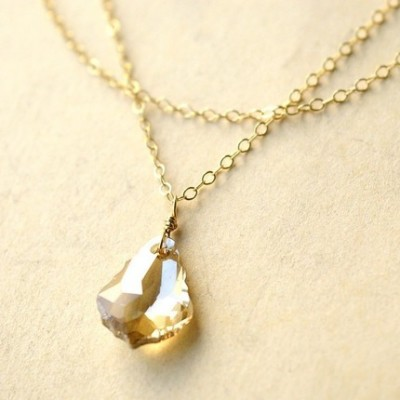 enchanted-necklace