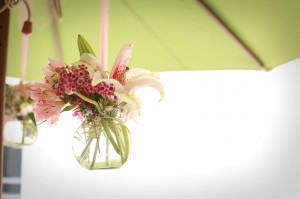 hanging-floral-decorations