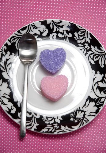 heart-shaped-sugar-cubes