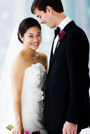 NYC Wedding Chris Humphreys