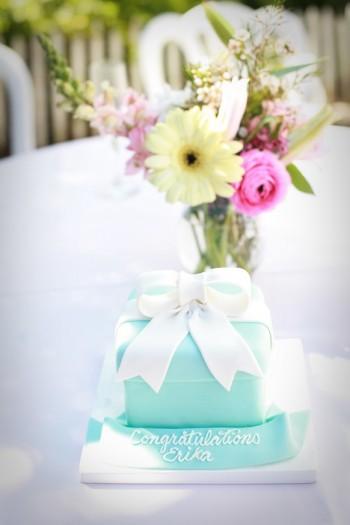 individual-size-cake