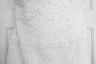 madrid-wedding-10