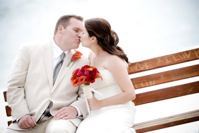 madrid-wedding-1279
