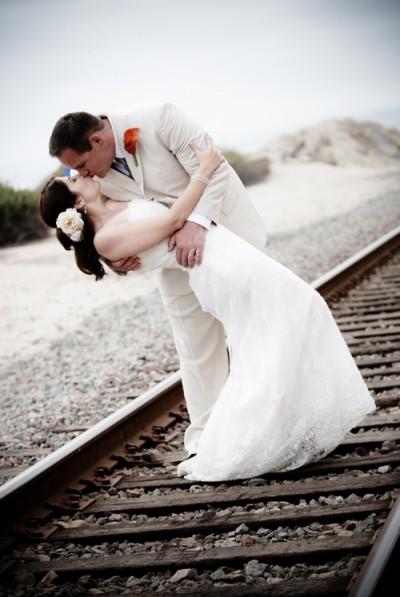 madrid-wedding-1492-edit