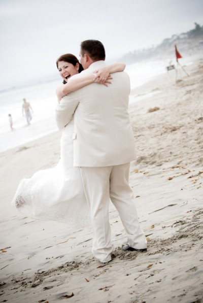 madrid-wedding-1562