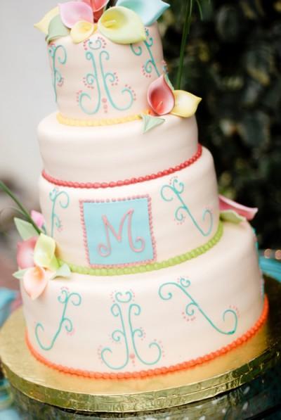 madrid-wedding-1718