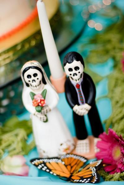 madrid-wedding-1719