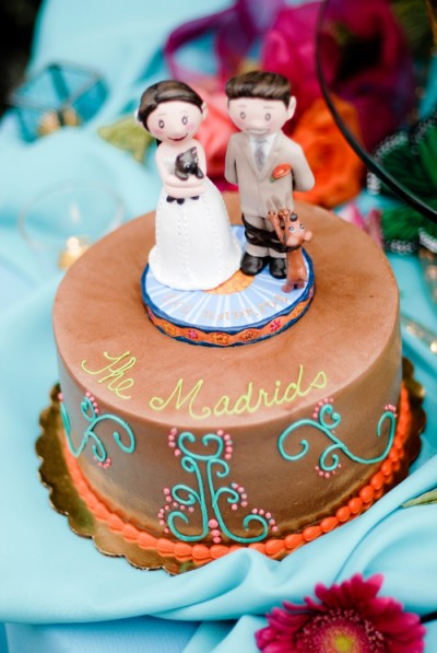 madrid-wedding-1723